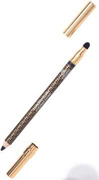 Crayon Eyeliner от Christian Dior