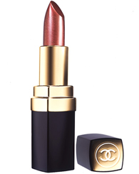 Aqualumiere Lipstick от Chanel