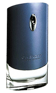 Givenchy Pour Homme Blue Label от Givenchy - Туалетная вода для мужчин